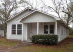 Foreclosed Home in Hazlehurst 39083 E WHITWORTH ST - Property ID: 3894410181