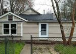 Foreclosed Home in Bayville 08721 VANDERWELL AVE - Property ID: 3894562162