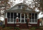 Foreclosed Home in Pennsville 8070 CHESTNUT ST - Property ID: 3894585832