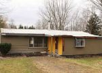 Foreclosed Home in Canastota 13032 CLARK RD - Property ID: 3894617351