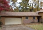 Foreclosed Home in Memphis 38128 SCOTLAND RD - Property ID: 3894657202