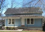 Foreclosed Home in Reidsville 27320 BARNES ST - Property ID: 3894697953