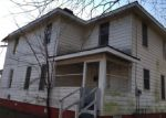 Foreclosed Home in Rocky Mount 27801 EASTERN AVE - Property ID: 3894703638