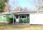 Foreclosed Home in Swanton 43558 COUNTY ROAD E - Property ID: 3894726404