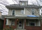 Foreclosed Home in Ironton 45638 S 6TH ST - Property ID: 3894766711