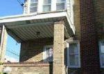 Foreclosed Home in Philadelphia 19120 N HOWARD ST - Property ID: 3894893717