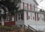 Foreclosed Home in Falls Creek 15840 FULLER AVE - Property ID: 3894900280