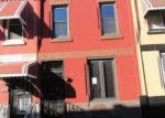Foreclosed Home in Philadelphia 19121 N DOVER ST - Property ID: 3894902921