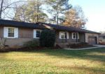 Foreclosed Home in Columbia 29212 SHELTON DR - Property ID: 3894997965
