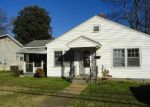 Foreclosed Home in Anderson 29625 TRIBBLE ST - Property ID: 3895009334