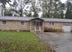 Foreclosed Home in Moncks Corner 29461 MACIO RD - Property ID: 3895012405