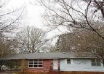 Foreclosed Home in Bishopville 29010 S NETTLES ST - Property ID: 3895019866