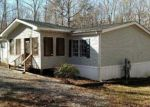 Foreclosed Home in Soddy Daisy 37379 MILLER COUNTRY RD - Property ID: 3895029483