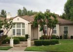 Foreclosed Home in Fallbrook 92028 INVERLOCHY DR - Property ID: 3895030807