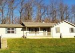 Foreclosed Home in Williamsburg 45176 TODDS RUN FOSTER RD - Property ID: 3895071985