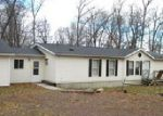 Foreclosed Home in Black River Falls 54615 GLANDERS RD - Property ID: 3895174905