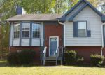 Foreclosed Home in Birmingham 35215 42ND AVE NE - Property ID: 3895189793
