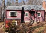Foreclosed Home in Killingworth 6419 GREEN HILL RD - Property ID: 3895235781