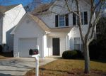 Foreclosed Home in Lawrenceville 30046 SPRINGBOTTOM DR - Property ID: 3895268625