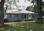 Foreclosed Home in Tecumseh 49286 KAISER RD - Property ID: 3895371995