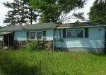 Foreclosed Home in Tunnel Hill 30755 N LAKESHORE DR - Property ID: 3895391249