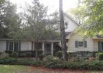 Foreclosed Home in North Myrtle Beach 29582 TIDEWATER DR - Property ID: 3895398705