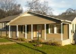 Foreclosed Home in Gaffney 29340 SPRING ST - Property ID: 3895407908