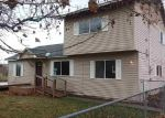Foreclosed Home in Nampa 83651 N MIDDLETON RD - Property ID: 3895450377