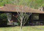 Foreclosed Home in Campton 41301 VORTEX LOOP - Property ID: 3895634322