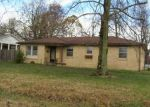 Foreclosed Home in Mayfield 42066 CENTRAL AVE - Property ID: 3895638713