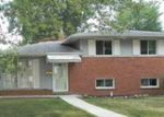 Foreclosed Home in Garden City 48135 PARDO ST - Property ID: 3895640913