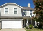 Foreclosed Home in Lexington 40511 MULUNDY WAY - Property ID: 3895641780