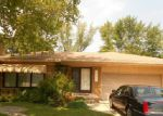 Foreclosed Home in Harper Woods 48225 FLEETWOOD DR - Property ID: 3895644850