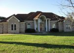 Foreclosed Home in Angleton 77515 MILL RD - Property ID: 3895655800