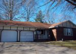 Foreclosed Home in Brighton 62012 STEVENS PL - Property ID: 3895661483