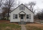 Foreclosed Home in Topeka 66606 SW CLAY ST - Property ID: 3895687317