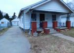Foreclosed Home in Topeka 66616 NE GRATTAN ST - Property ID: 3895692134