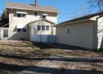 Foreclosed Home in Hutchinson 67502 N ADAMS ST - Property ID: 3895694327