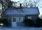 Foreclosed Home in Burrton 67020 E MARKET ST - Property ID: 3895706596