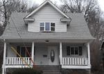 Foreclosed Home in Council Bluffs 51503 CHARLES ST - Property ID: 3895762660