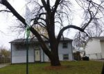 Foreclosed Home in Council Bluffs 51501 RAMELLE DR - Property ID: 3895778871