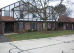 Foreclosed Home in Naperville 60565 LANCASTER CIR - Property ID: 3895907179