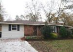 Foreclosed Home in Gadsden 35907 LAKEMONT DR S - Property ID: 3896045584