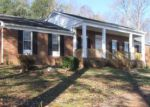 Foreclosed Home in Dalton 30720 SOURWOOD DR - Property ID: 3896117410