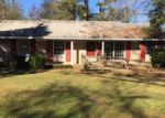 Foreclosed Home in Milledgeville 31061 OAKDALE RD - Property ID: 3896122676