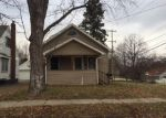 Foreclosed Home in Lansing 48915 GREENWOOD AVE - Property ID: 3896128808
