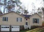 Foreclosed Home in Dallas 30157 FOX RIDGE CT - Property ID: 3896129685
