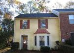 Foreclosed Home in Douglasville 30134 W CHASE DR - Property ID: 3896151127