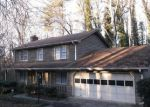 Foreclosed Home in Snellville 30039 BRACKENWOOD DR - Property ID: 3896154192