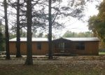 Foreclosed Home in Commerce 30530 ARIAL RD - Property ID: 3896163399